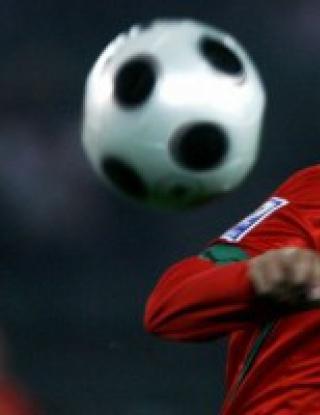 Емил Данчев: Бербатов може да се откаже от националния