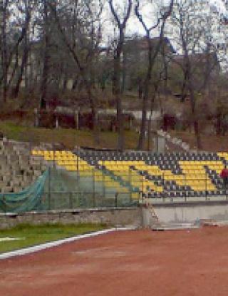 БФС реши Миньор и Левски да играят в Кюстендил