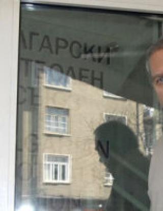 Затвор от 15 до 30 години грози Томов