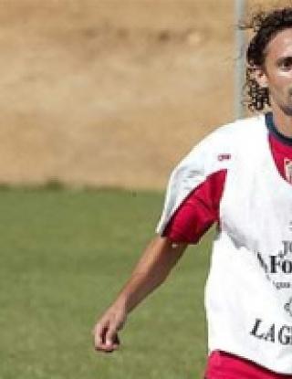 Испански футболист призна за уреден мач