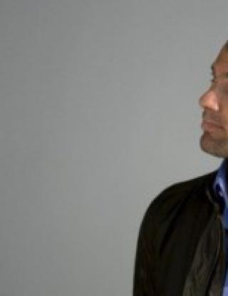 Зинедин Зидан: Взимах стимуланти в Ювентус
