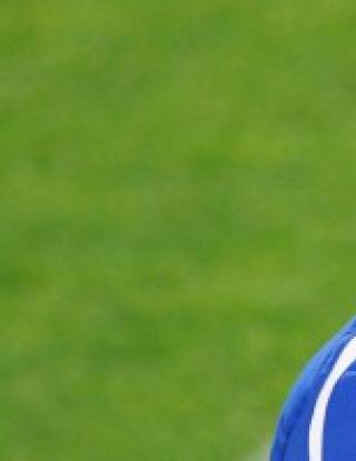 Бензема иска трансфер в Топ 3 на отборите