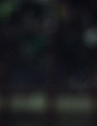 Моуриньо не взе Адриано за дербито с Лацио