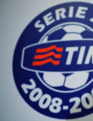 Лесни мачове за Юве и Милан преди дербито им, сериозен тест за лидера