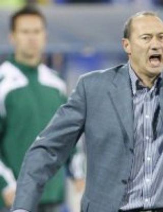 Левски тренира дузпи, Велев очаква труден мач със Сливен