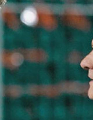 Люпко Петрович подаде оставка, гласят го за националния