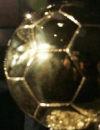 Юнайтед предлага нов мегадоговор на Роналдо