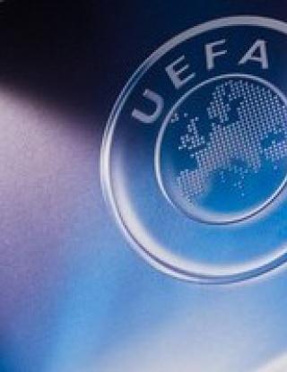 УЕФА затяга условията за лицензите