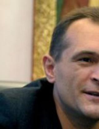 Васил Божков ще пробва да замени Михайлов