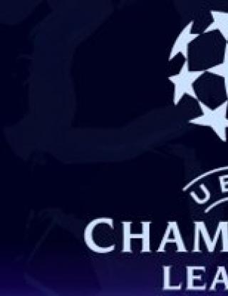Обзор на Шампионската лига  (видео)
