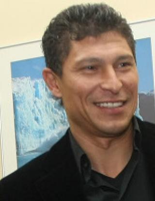 Балъков става треньор на Черноморец