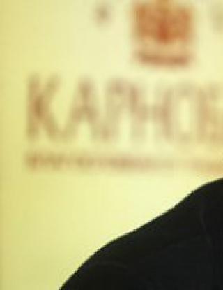 Красимир Балъков официално пое Черноморец