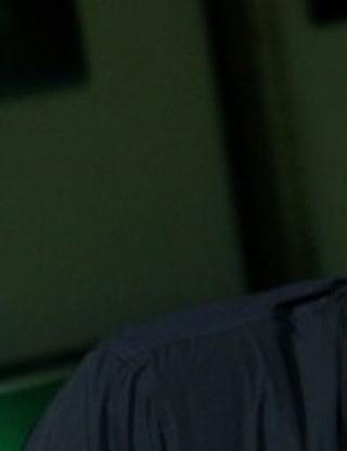 Моуриньо се оглежда за Дрогба, предлага Адриано