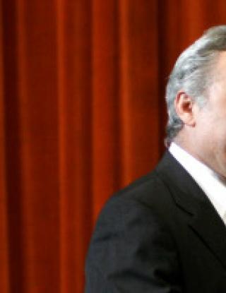 Стоичков: Барса няма да изпусне титлата