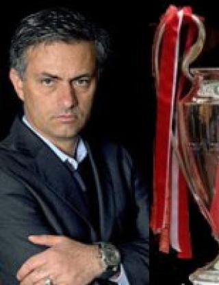 Специалният срещу сър Алекс, Реал срещу Ливърпул