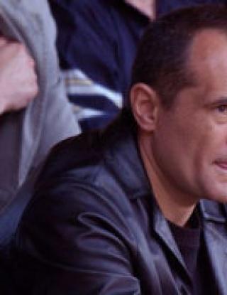 Футболът в България моли Божков за спасение