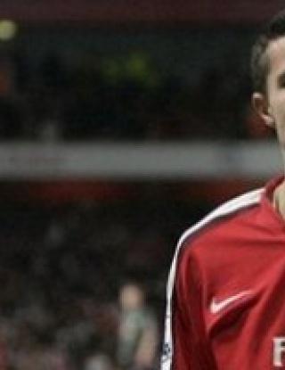 ФА Къп: Арсенал - Плимут - 3:1 (видео)