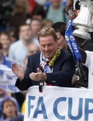 Ливърпул срещу Евертън е гвоздеят на четвъртия ФA кръг
