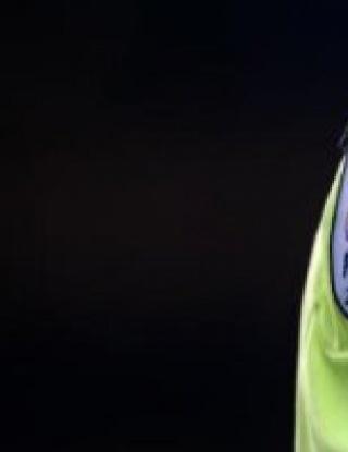 ФИФА включи шест наши рефери в листата си за 2009-а