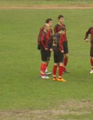 Португалците от Локо Мездра се присъединяват към ЦСКА
