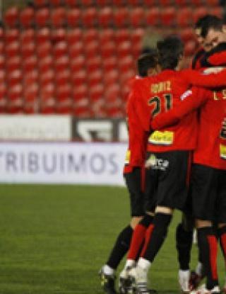 Майорка победи Алмерия, Осасуна и Атлетик Билбао с равенство