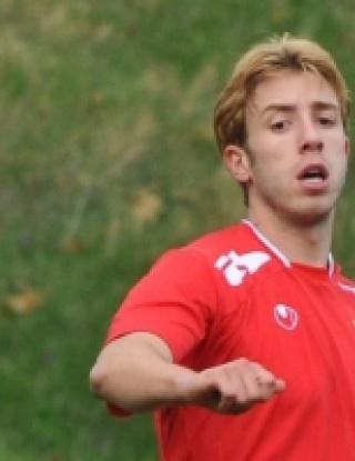 ЦСКА притиска Фелипе да Коща, иска нов договор до утре