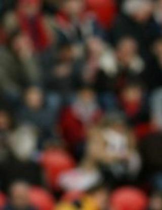Раул: Барселона няма да изпусне титлата