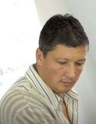 """Любослав Пенев е новият директор на \""""Армията\"""""""