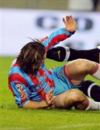 Купа на Италия: Ювентус - Катания - 3:0 (видео)