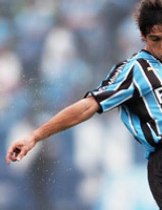 Милан привлече защитник на Гремио