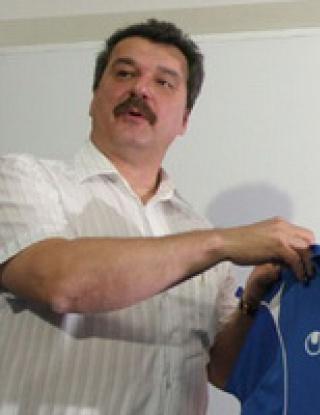 Левски натири Рабех от Кипър, нарушавал дисциплината системно