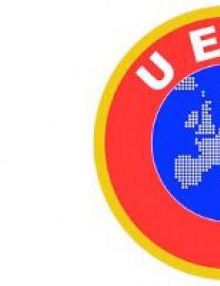 УЕФА призова клубовете да ограничат трансферите и разходите