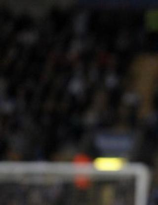 Реал уредил Роналдо и Бензема