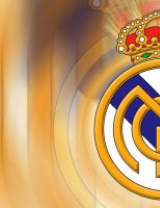 Реал Мадрид ще организират нова Асамблея