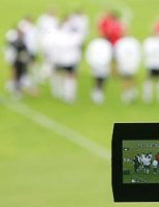 Платиха 1 млрд паунда за ТВ правата на Висшата лига