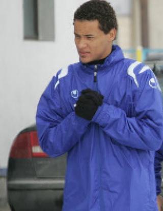 Левски загуби от Терек Грозни в Анталия