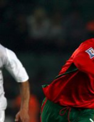 България бележи прогрес в световната ранглиста