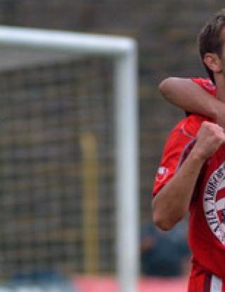 ЦСКА задържа Алауса, връща си Сакалиев през лятото