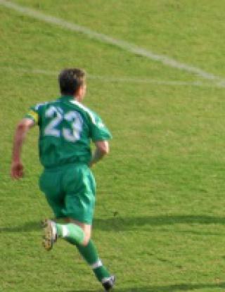Берое завърши на трето място в Албена