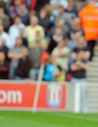 С Моуриньо Челси беше специален отбор, смята Стилиян Петров