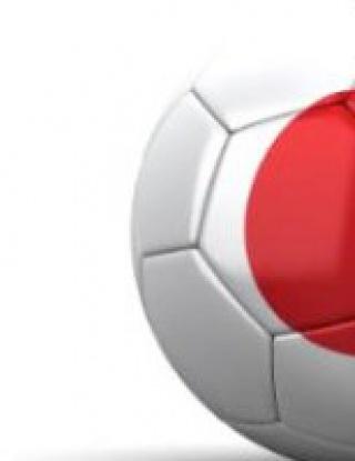 Япония се изправя срещу Белгия и Чили