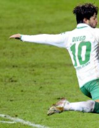 Диего се завръща срещу Енерги