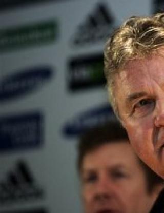 Челси остава без мениджър след края на сезона
