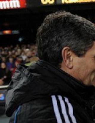 Рамос: Не съм отписвал титлата, Гуардиола: Няма да е лесно