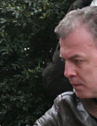 Сираков: БФС няма да толерира нито един клуб