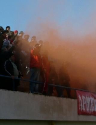 ЦСКА пусна билетите за Купата