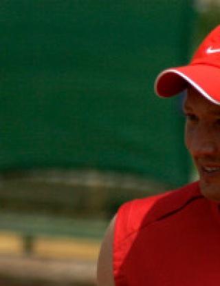 Любослав Пенев е готов за треньорския пост