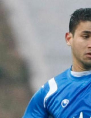 Юсеф Рабех отива в затвора за 1 година