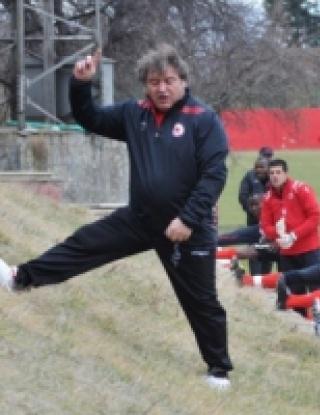 ЦСКА трябва да е без лиценз и всеки мач да завършва със служебна загуба