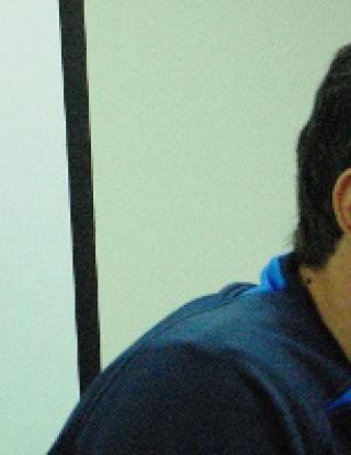 Балъков представи новия спортен мениджър